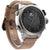Elgin by Weide Sport Watches