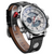 Rideau by Weide Sport Watches