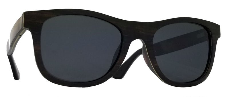 Sunglasses Made Wooden By Canada In Mitchell Assembled 4q5jRL3A