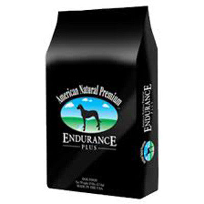 American Natural Premium Endurance Plus