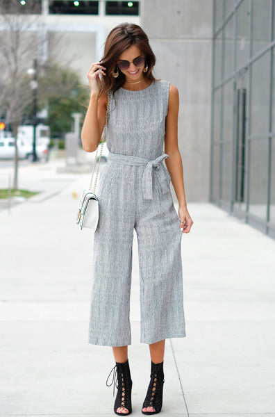 ed33820ff3f1 jessie striped jumpsuit – Bethany Michelle