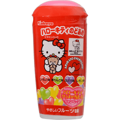 Hello Kitty Candy - OyatsuCafe