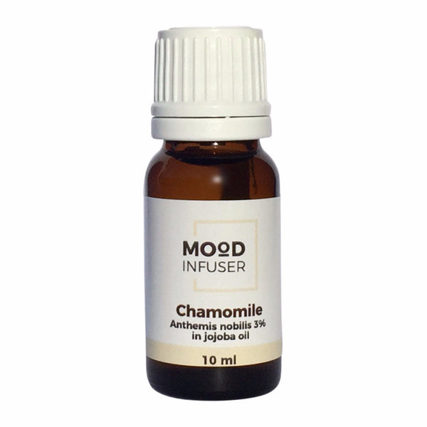 Chamomile essential oil Mood Infuser 10ml