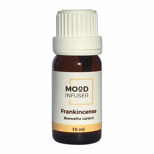 Frankincense 100% pure essential oil | 10ml