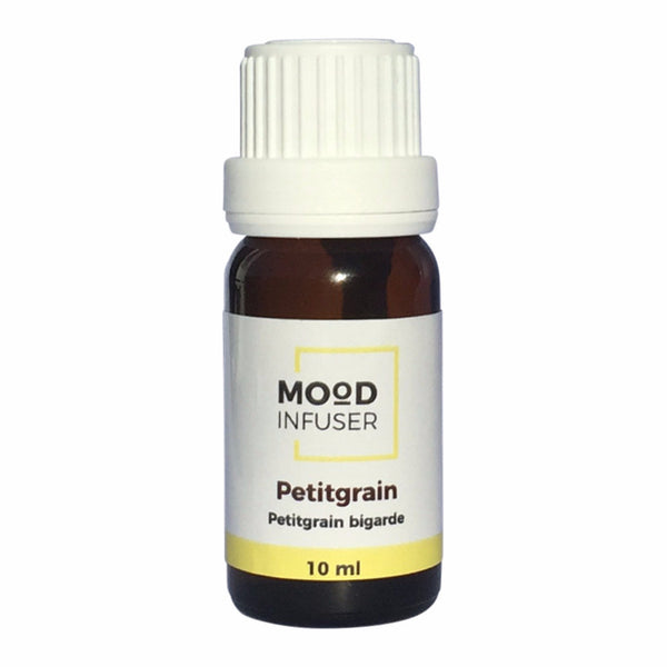 Petitgrain essential oil Mood Infuser 10ml