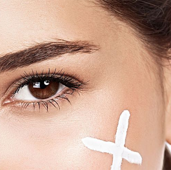 Top tips to keep your skin clear - some you wouldn't even think about...