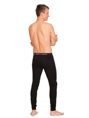 Merino Long Johns