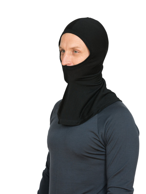 Brass Monkeys Balaclava