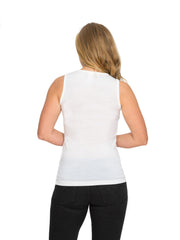 Merino Base Layer Singlet