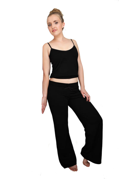 Merino Lounge Pants