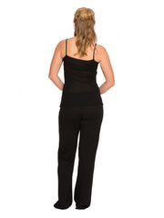 Womens Merino Pants