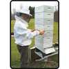 Keeping Bees and Producing Honey DVD
