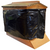 Double Story Hive Wrap
