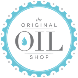 The Original Oil Shop