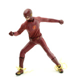 Soap Studio 1:12 Action Figure The Flash