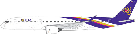 1/400 Thai Airways A350-900 HS-THG