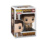 Pop! TV: Cheers - Norm Peterson