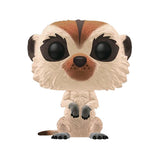 Pop! Movies: Lion King - Timon Focked (Exclusive)