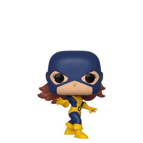 Pop! Marvel 80th: First Appearance - Marvel Girl