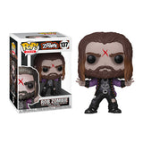 Pop! Rocks: Rob Zombie - Rob Zombie