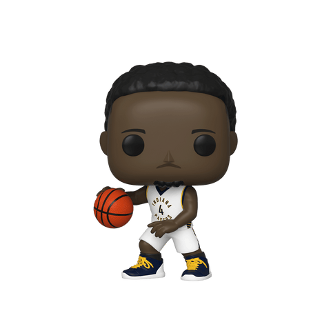 Pop! NBA: Indiana Pacers - Victor Oladipo