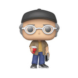 Pop! Movies: IT2 - Shop Keeper (Stephen King)