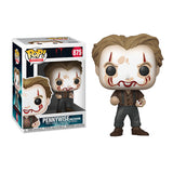 Pop! Movies: IT2 - Pennywise Meltdown