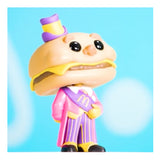 Funko Pop! Ad Icons: McDonald's - Mayor McCheese