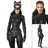 Mafex: Selina Kyle