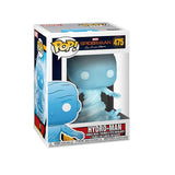POP: Spiderman Far From Home - Hydro Man