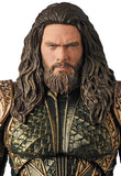 Mafex: Justice League - Aquaman