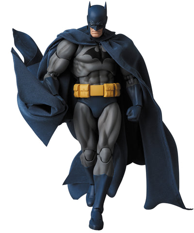 Mafex: DC Comics Batman Hush