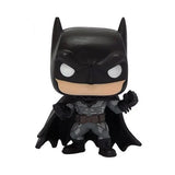 Funko Pop! DC Heroes: Batman Damned (PX Exclusive)