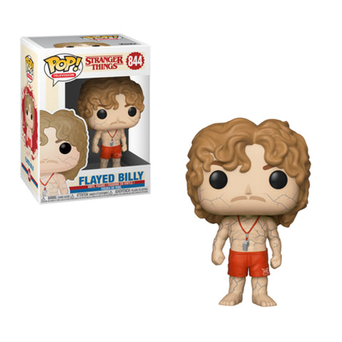 Pop! TV: Stranger Things - Flayed Billy