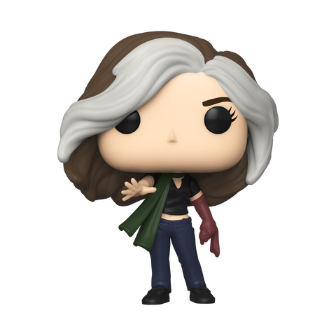 Pop! Marvel: Xmen 20th Anniversary - Rogue