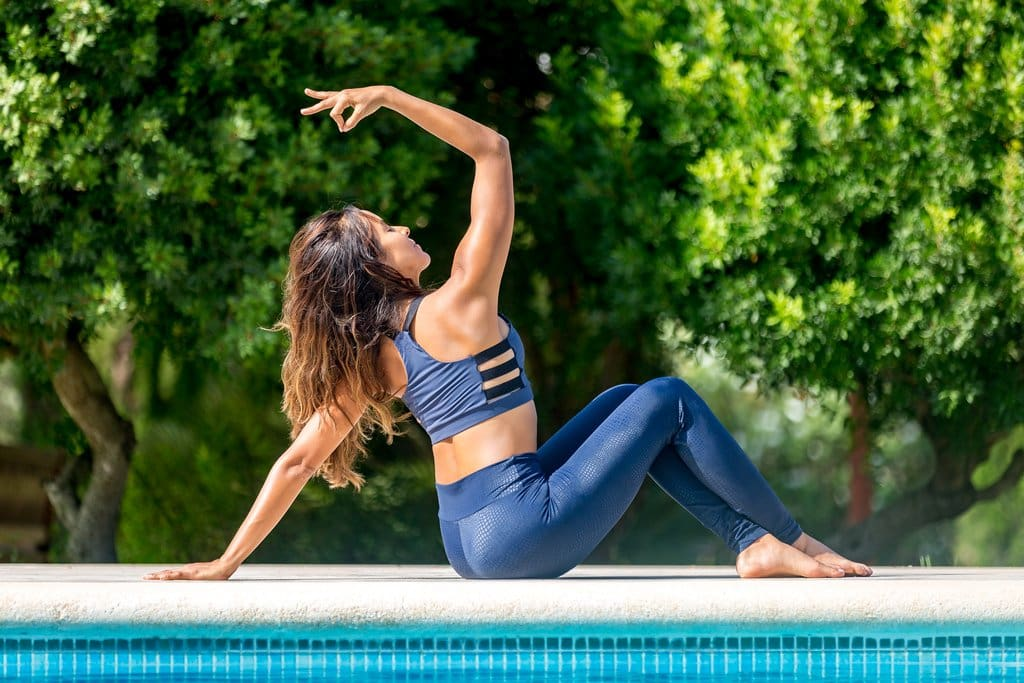 10 Ways Yoga Diary Can Help Your Practice