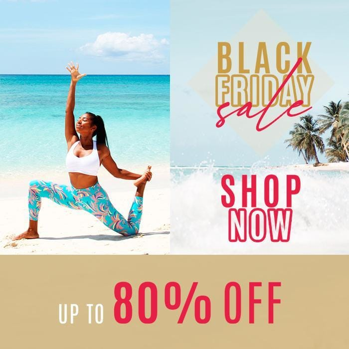 Quality Yoga Clothes Apparel And Gear For Women Liquido Active