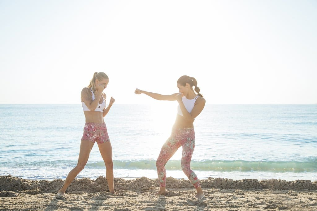 5 Reasons Why Yoga Is The Perfect Complement To Your Martial Arts Training
