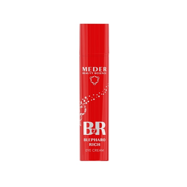BR Eye Cream Rich