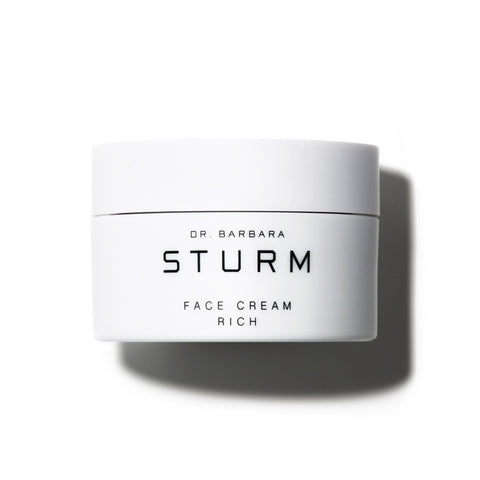 Face Cream Rich