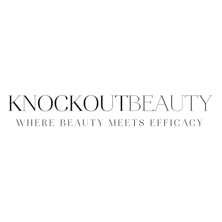 Knockout Beauty Skin Consult