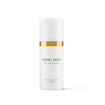 Phytoactive Cream 1fl. oz