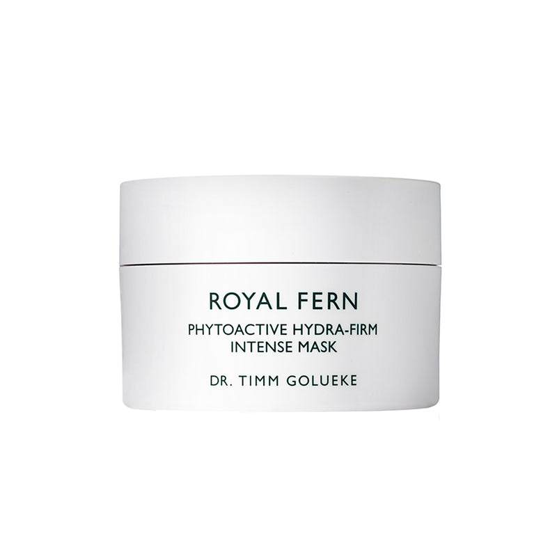 Phytoactive Hydra-Firm Intensive Mask