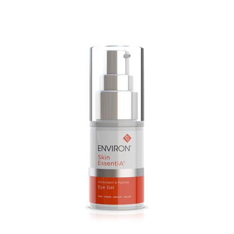 Skin EssentiA Antioxidant & Peptide Eye Gel