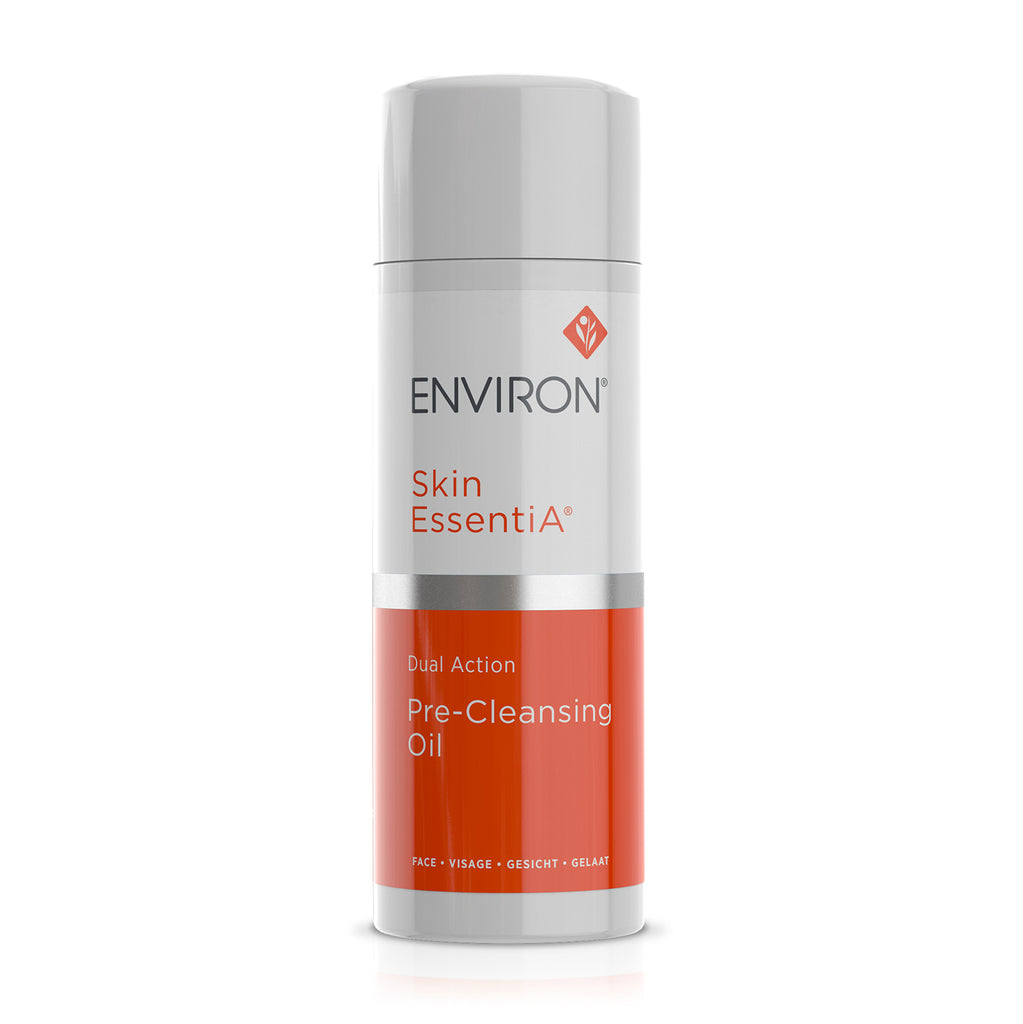 Skin EssentiA Pre-Cleansing Oil