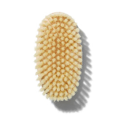 Anti-Cellulite Body Brush