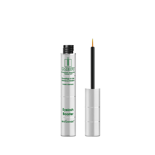 Eyelash Booster • BioChange