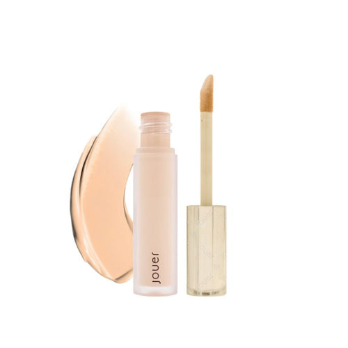 Essential High Coverage Liquid Concealer