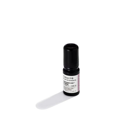 Aventurine Kiss Lip Serum