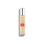 Rose Plus Brightening Complex